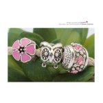 Pandora Charm Spirit Bracelet