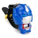 Ceas copii Super Eroi model Optimus Prime