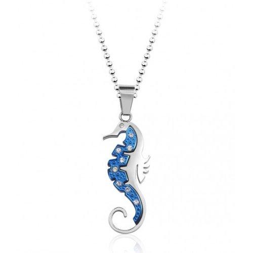Pandantiv Seahorse 2