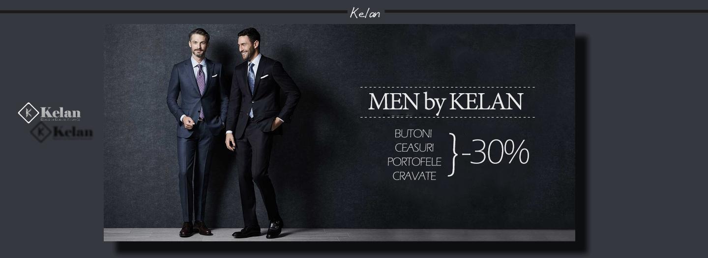 Colectia Men