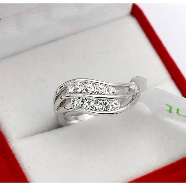 Inel logodna Together