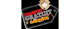 Transport GRATUIT BIJUTERII SWAROVSKI